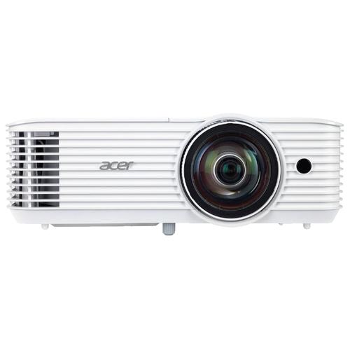 Проектор Acer S1386WHN