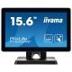 Монитор Iiyama ProLite T1633MC-1