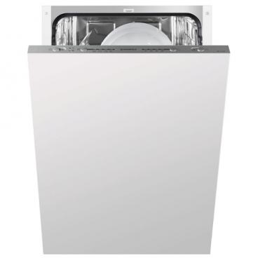 Посудомоечная машина MAUNFELD MLP-08S