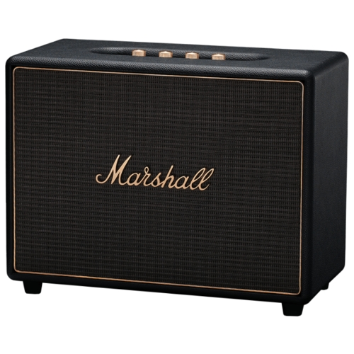 Портативная акустика Marshall Woburn Multi-Room
