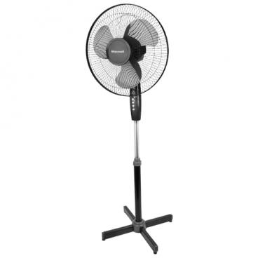 Напольный вентилятор Maxwell MW-3546