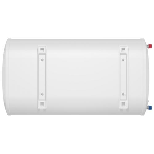 Накопительный электрический водонагреватель Thermex Bravo 50