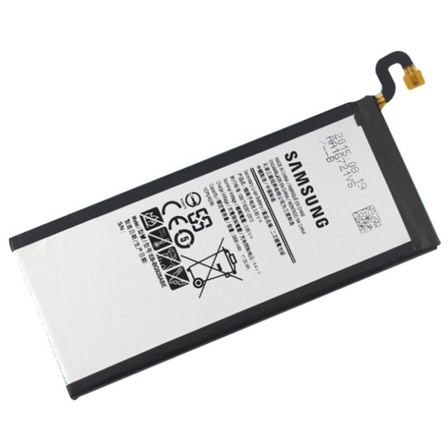 Аккумулятор Samsung EB-BG928ABE для Samsung G928 Galaxy S6 Edge Plus