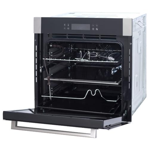 Электрический духовой шкаф Exiteq EXO-103