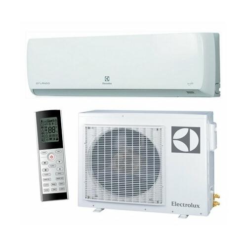 Настенная сплит-система Electrolux EACS-24HP/N3