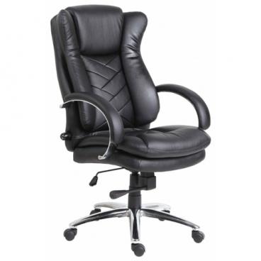 Компьютерное кресло EasyChair 541 TL
