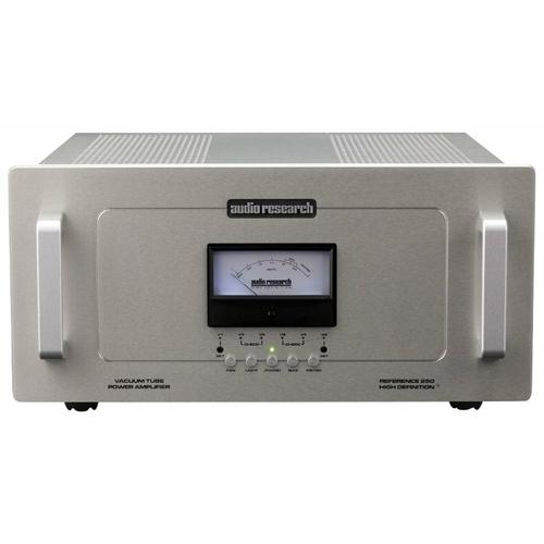 Усилитель мощности Audio Research Reference 250