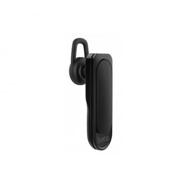 Bluetooth-гарнитура Hoco E23