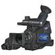 Видеокамера Panasonic NV-MD10000
