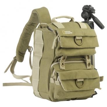 Рюкзак для фотокамеры National Geographic NG5159