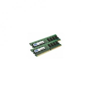 Оперативная память 1 ГБ 2 шт. DELL 370-12998