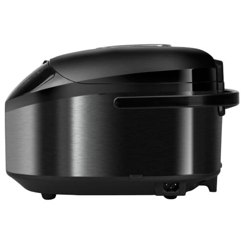 Мультиварка REDMOND SkyCooker M800S