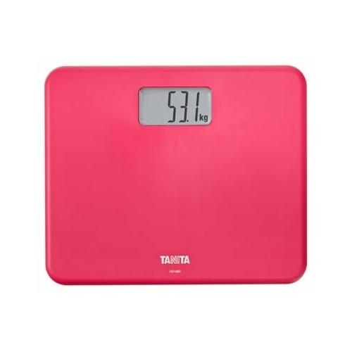 Весы Tanita HD-660 PK