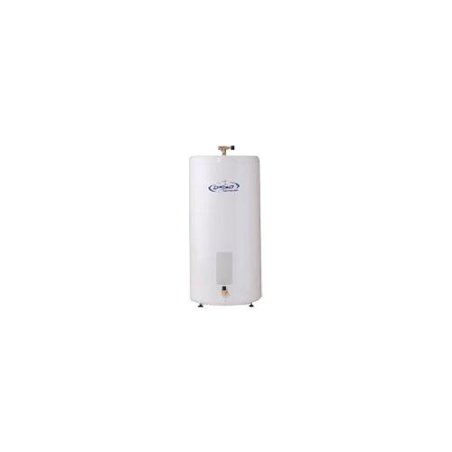 Накопительный электрический водонагреватель OSO RTS 150