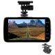 Видеорегистратор Zodikam Z30, 2 камеры