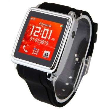 Часы ZGPAX MQ588