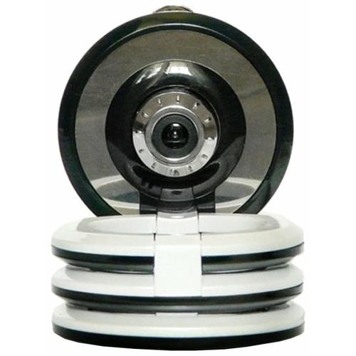 Веб-камера SKY Labs CAM-ON! 07