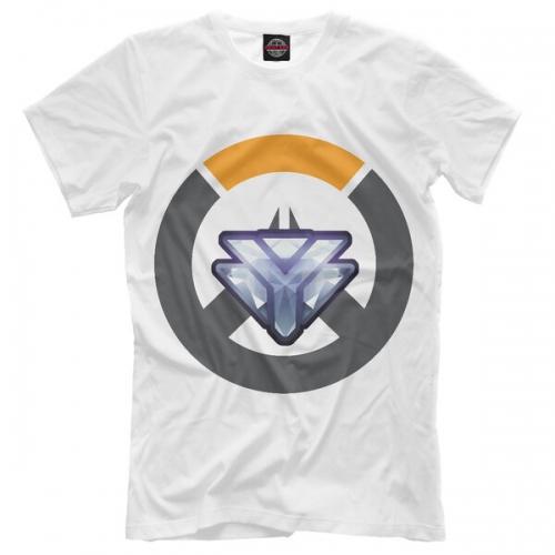 Футболка Diamond Supply Co.
