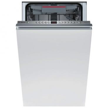 Посудомоечная машина Bosch SPV45MX01E