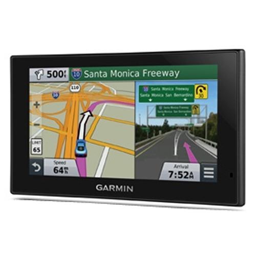 Навигатор Garmin Nuvi 2789 LMT