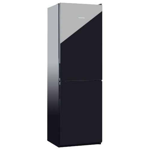 Холодильник NORD NRB 119-242