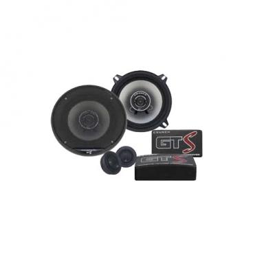 Автомобильная акустика Crunch GTS 5.2C