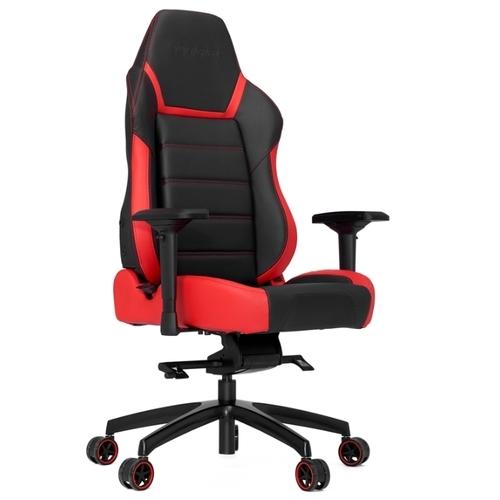 Компьютерное кресло Vertagear P-Line PL6000 игровое