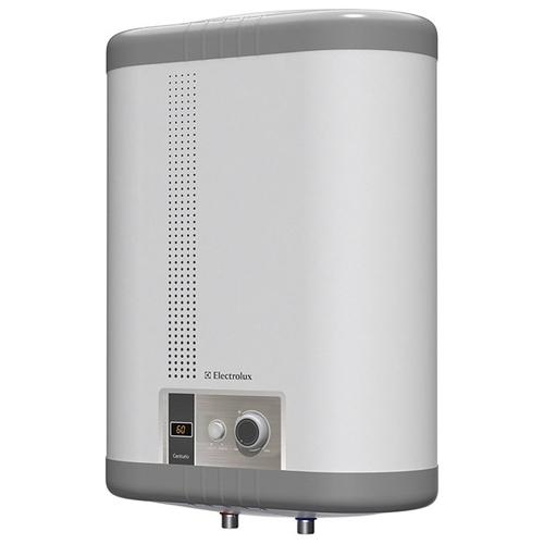Накопительный электрический водонагреватель Electrolux EWH 100 Centurio