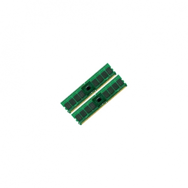 Оперативная память 1 ГБ 2 шт. Lenovo 49Y3682