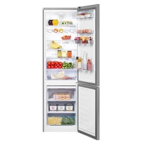 Холодильник Beko CNKL 7356 EC0X