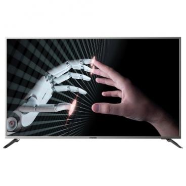 Телевизор Hyundai H-LED49F501SS2S