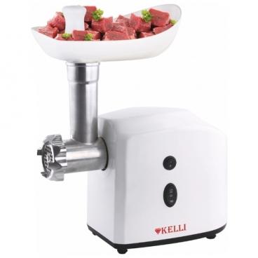 Мясорубка Kelli KL-5003