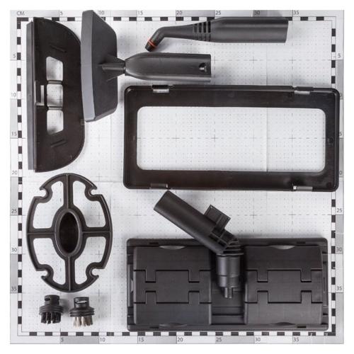 Пароочиститель Bort BDR-2300-R