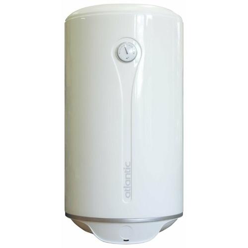 Накопительный электрический водонагреватель Atlantic EGO VM 080 D400-1-M