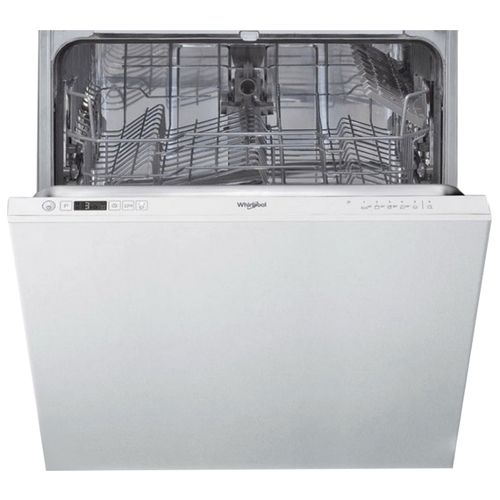 Посудомоечная машина Whirlpool WIC 3B+26