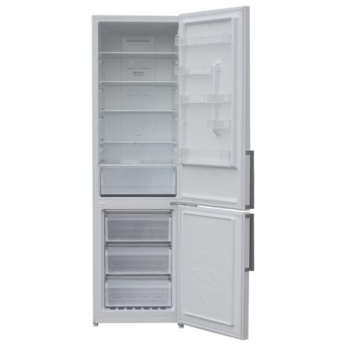 Холодильник Shivaki BMR-2018DNFW