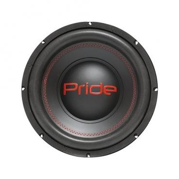 """Автомобильный сабвуфер PRIDE Eco 12"""""""