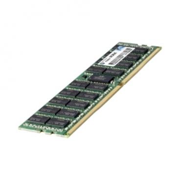 Оперативная память 4 ГБ 1 шт. HP 803026-B21