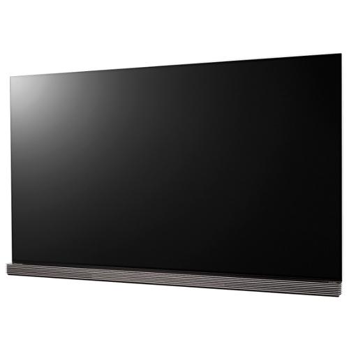 Телевизор OLED LG OLED65G7V