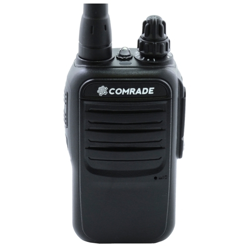 Рация COMRADE R1