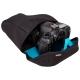 Сумка для фотокамеры THULE VersaClick DSLR Camera Holster