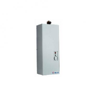 Проточный электрический водонагреватель ЭВАН В1-12