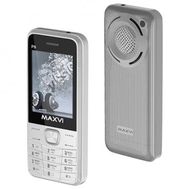 Телефон MAXVI P9