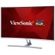 Монитор Viewsonic VX3217-2KC-mhd