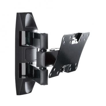 Кронштейн на стену Holder LCDS-5065