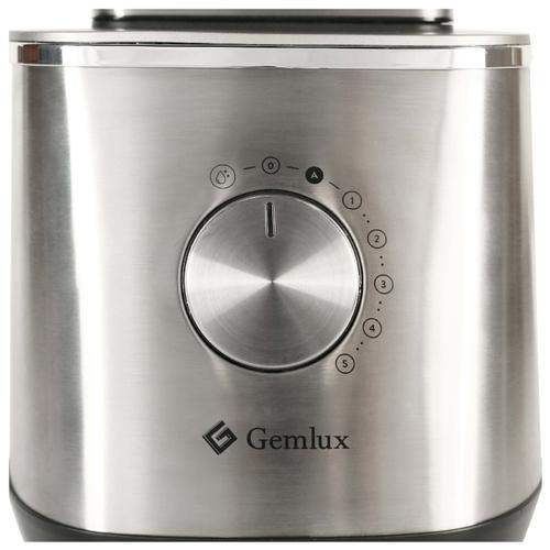 Стационарный блендер Gemlux GL-PB-577