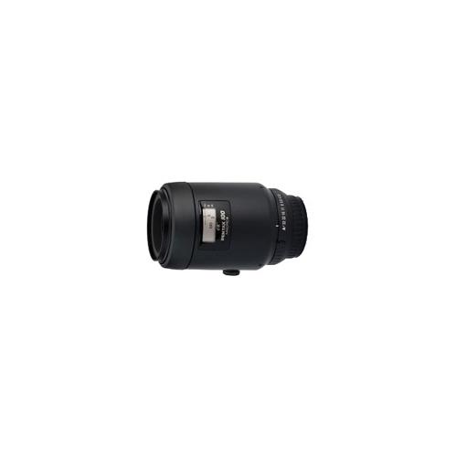 Объектив Pentax SMC FA Macro 100mm f/2.8