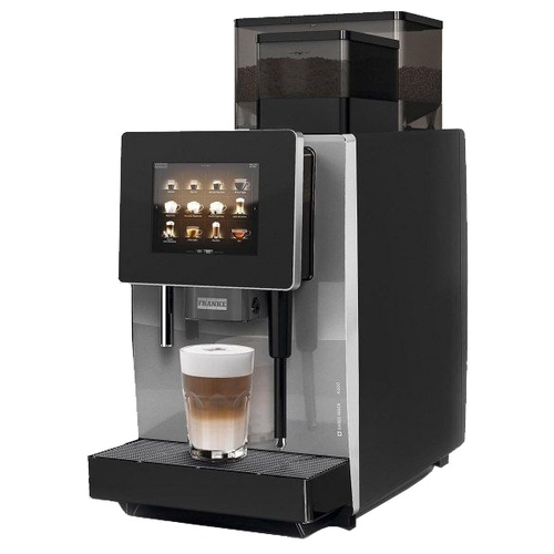 Кофемашина FRANKE A 600