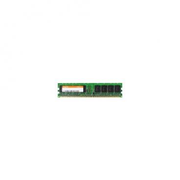 Оперативная память 1 ГБ 1 шт. Hynix DDR2 667 DIMM 1Gb