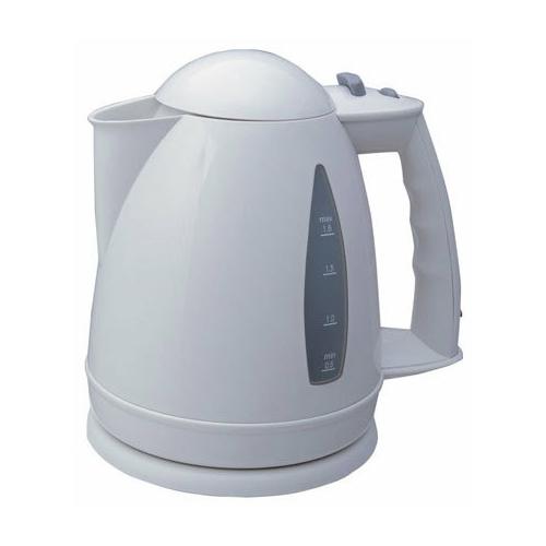 Чайник VES 1116